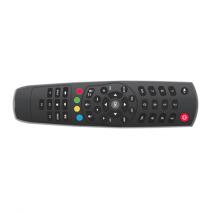 zaapTV HD509N Remote Control